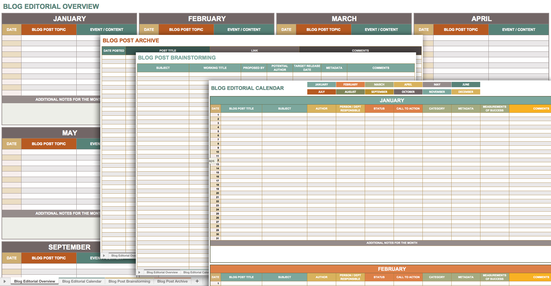 how to compare 2 worksheets in excel