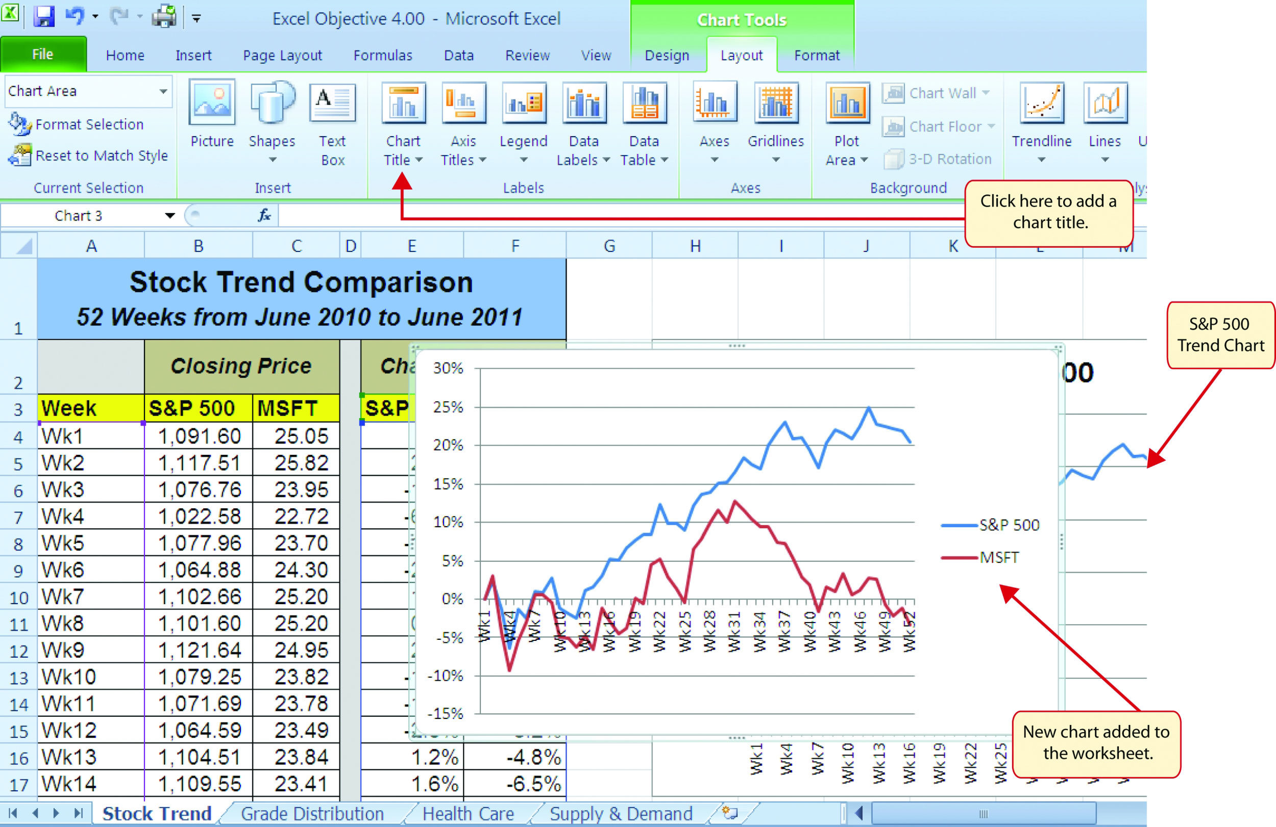 how to compare data in two excel workbooks