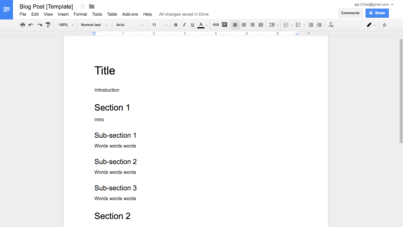 how to create a hyperlink in google docs spreadsheet