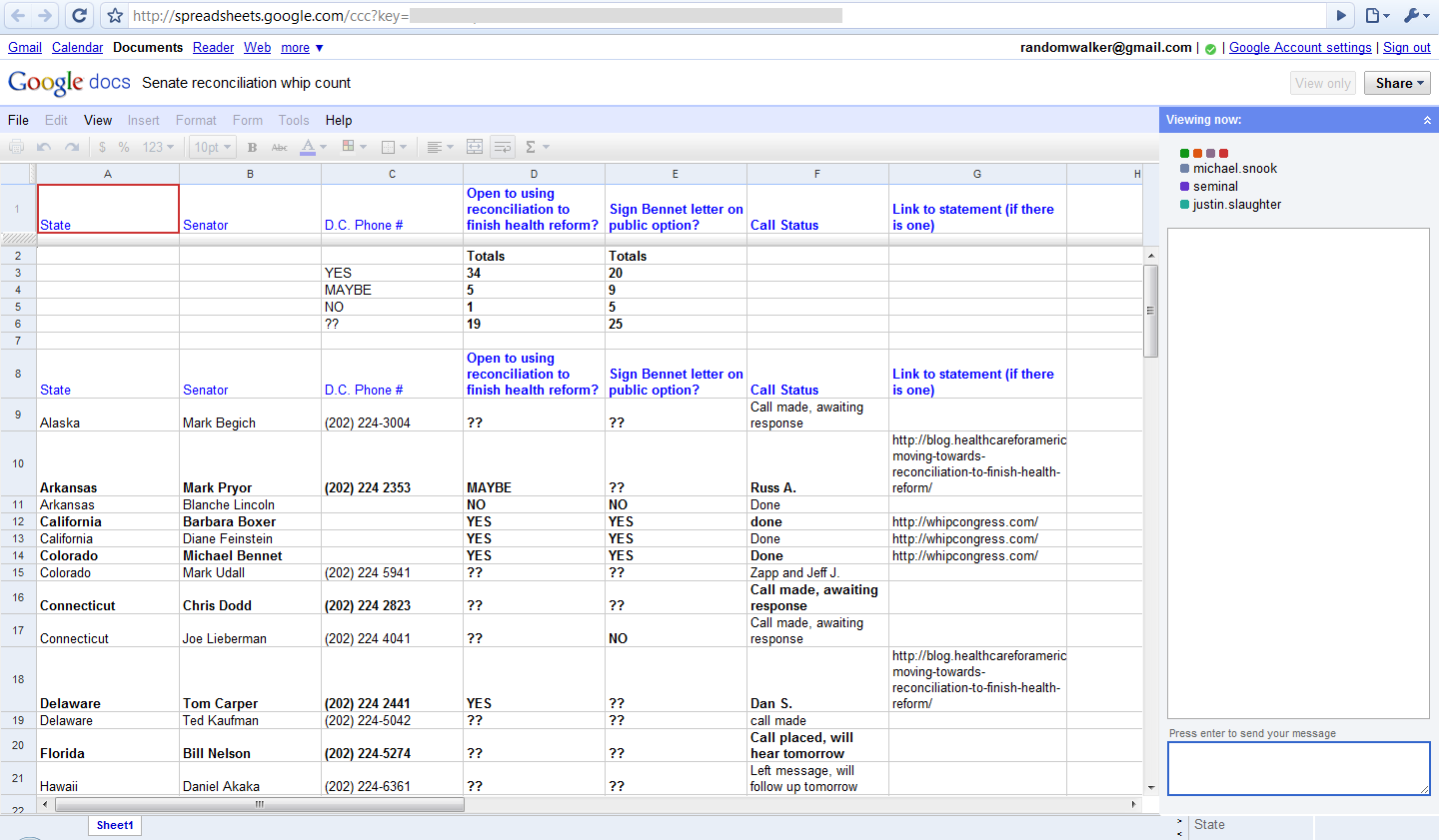 how to create formulas in google docs spreadsheet