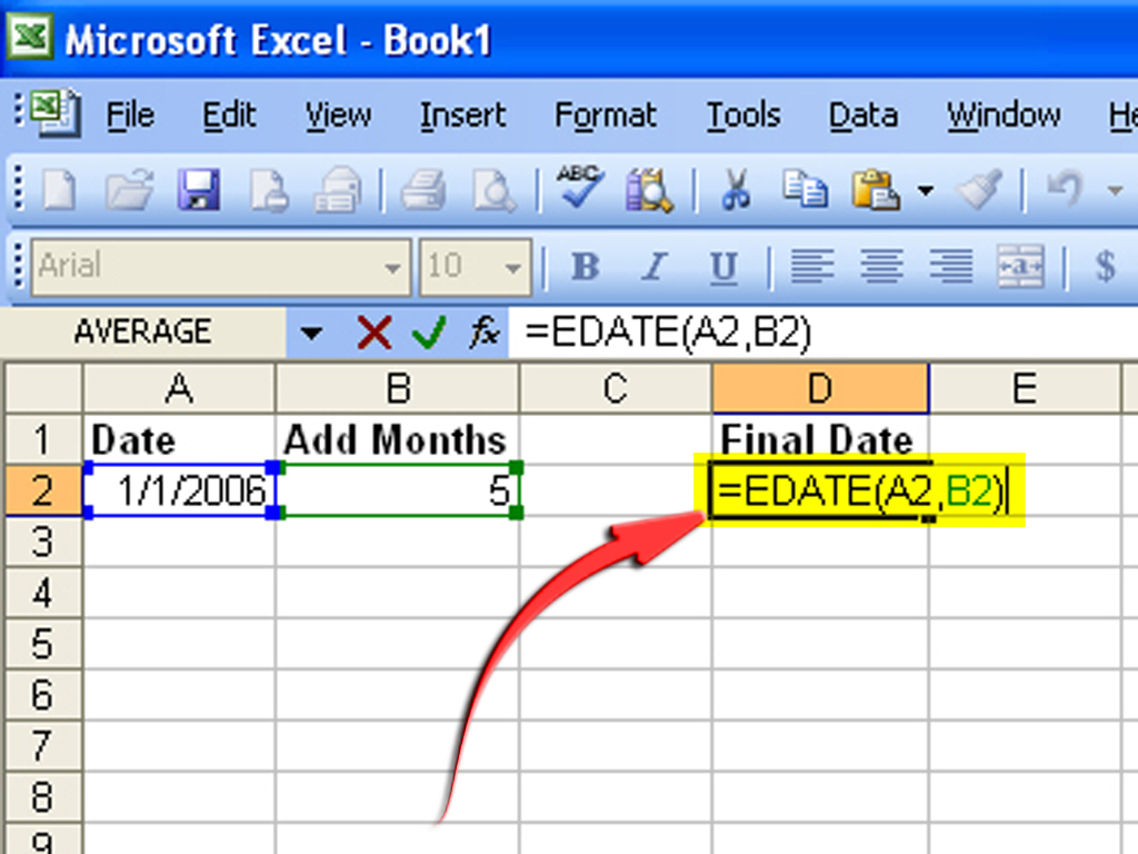 how to make excel sheet without cells