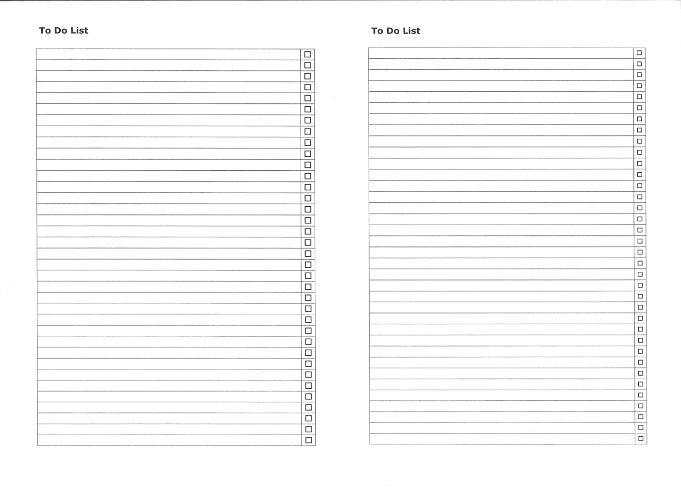 how to print a blank excel sheet with gridlines templates