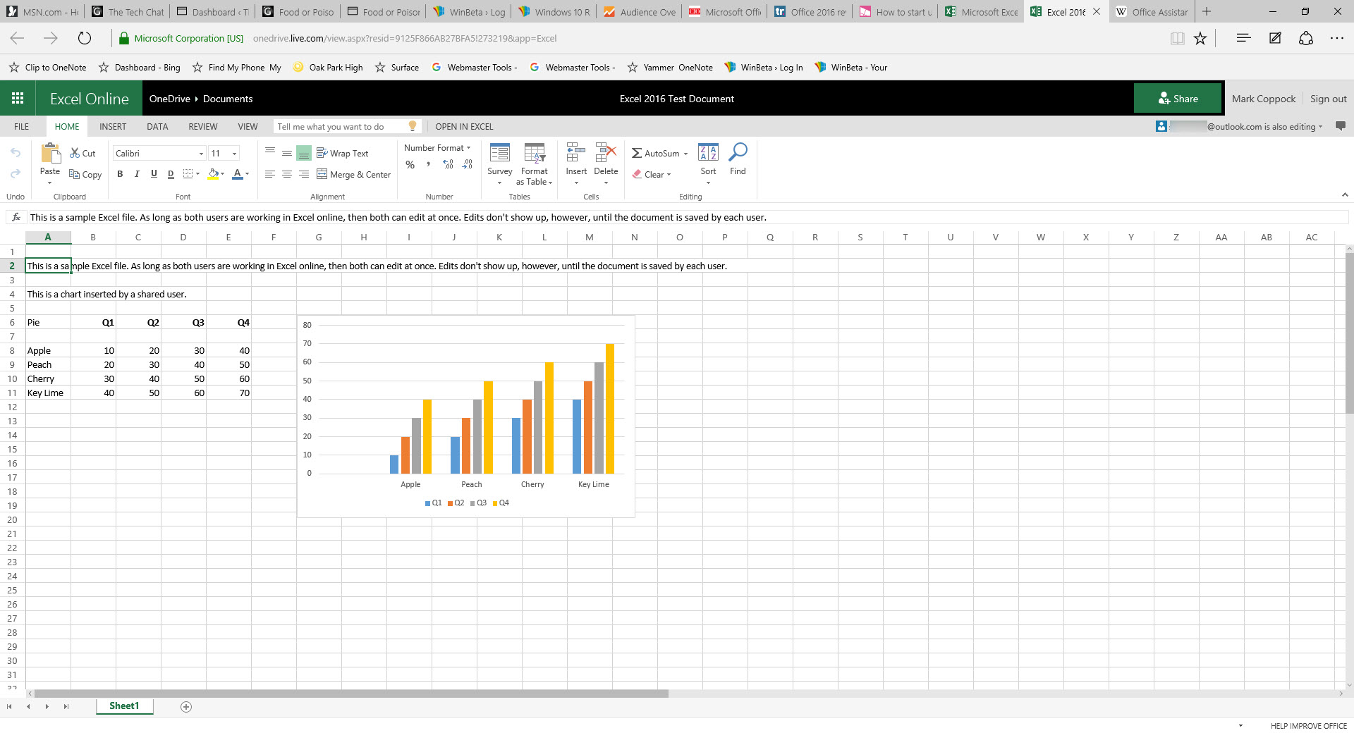 how to share an excel spreadsheet on google drive