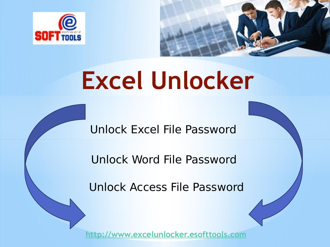 how to unlock an excel spreadsheet 2010