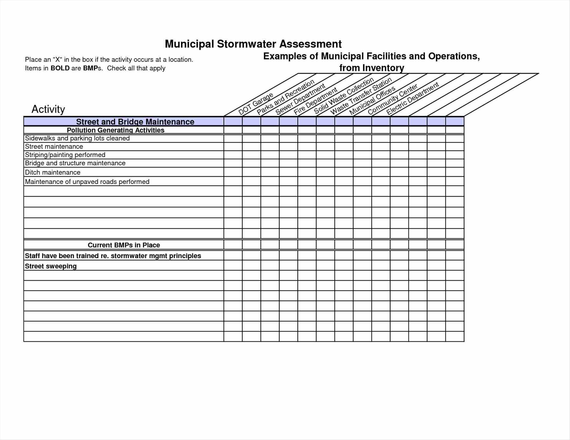 inventory spreadsheet examples free download