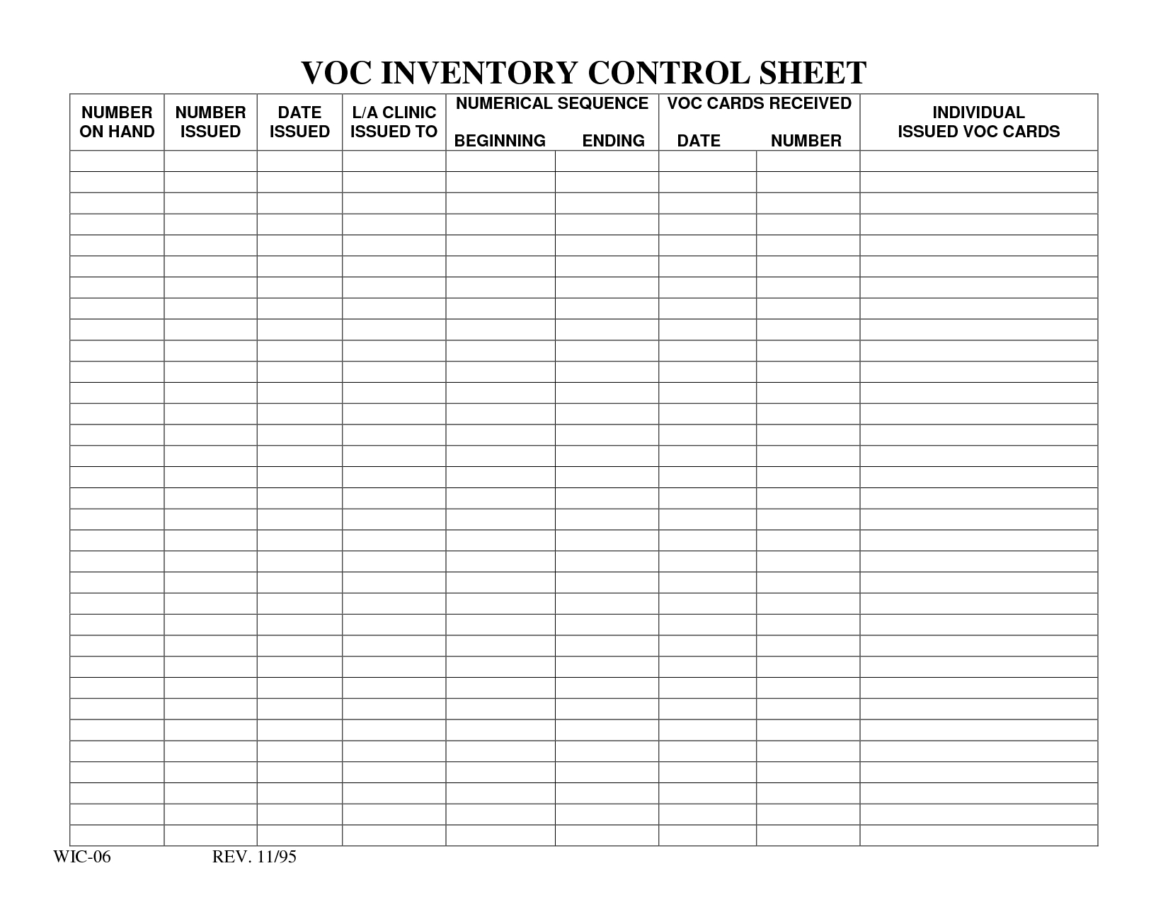 invoice register template excel