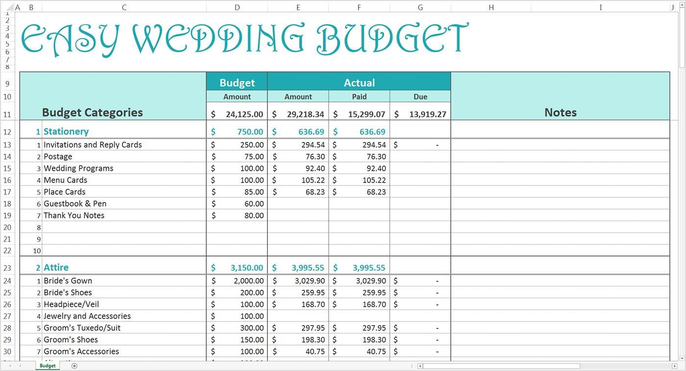 jewelry inventory spreadsheet template download free