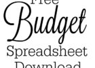 keeping track of projects spreadsheet free download