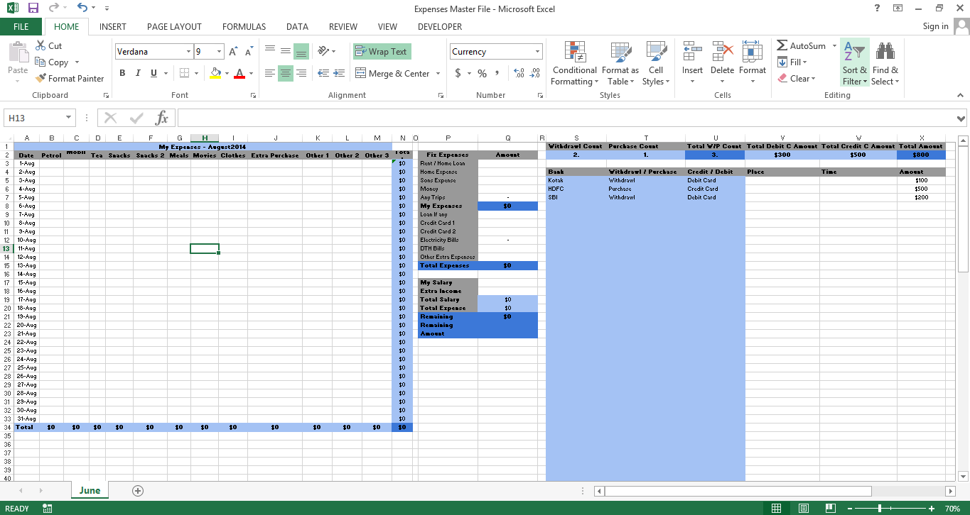 microsoft excel 2007 free download