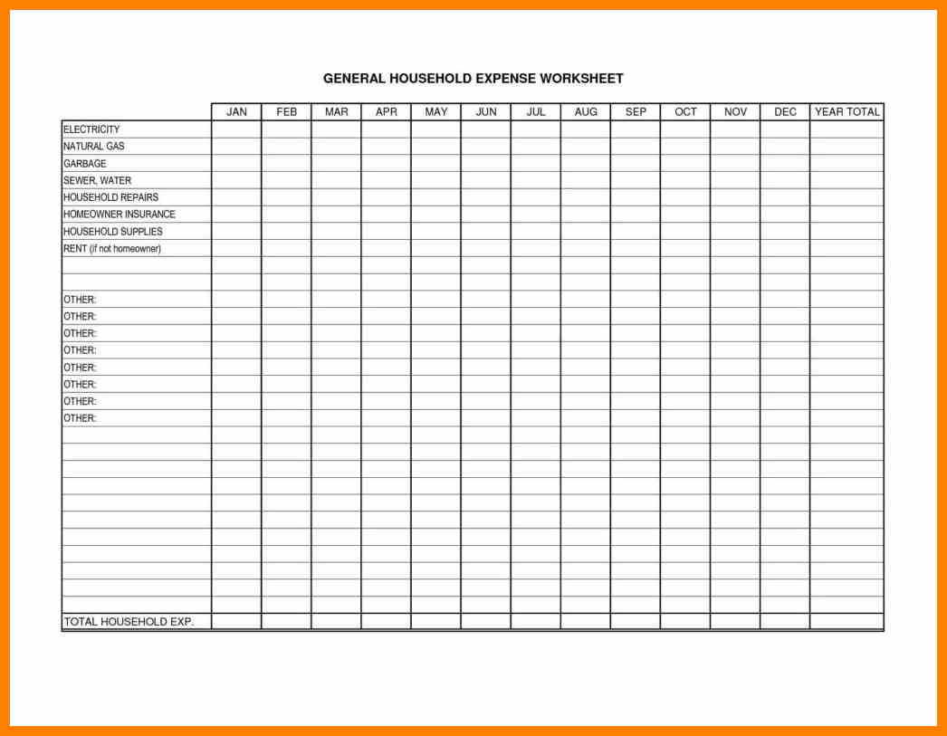mileage log template excel download