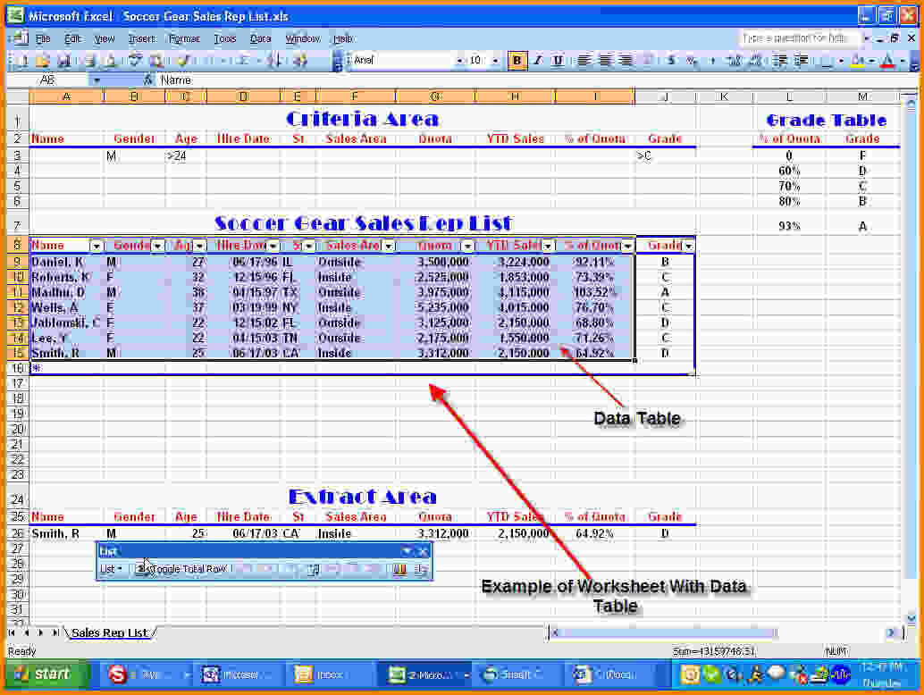 mortgage amortization calculator canada excel spreadsheet