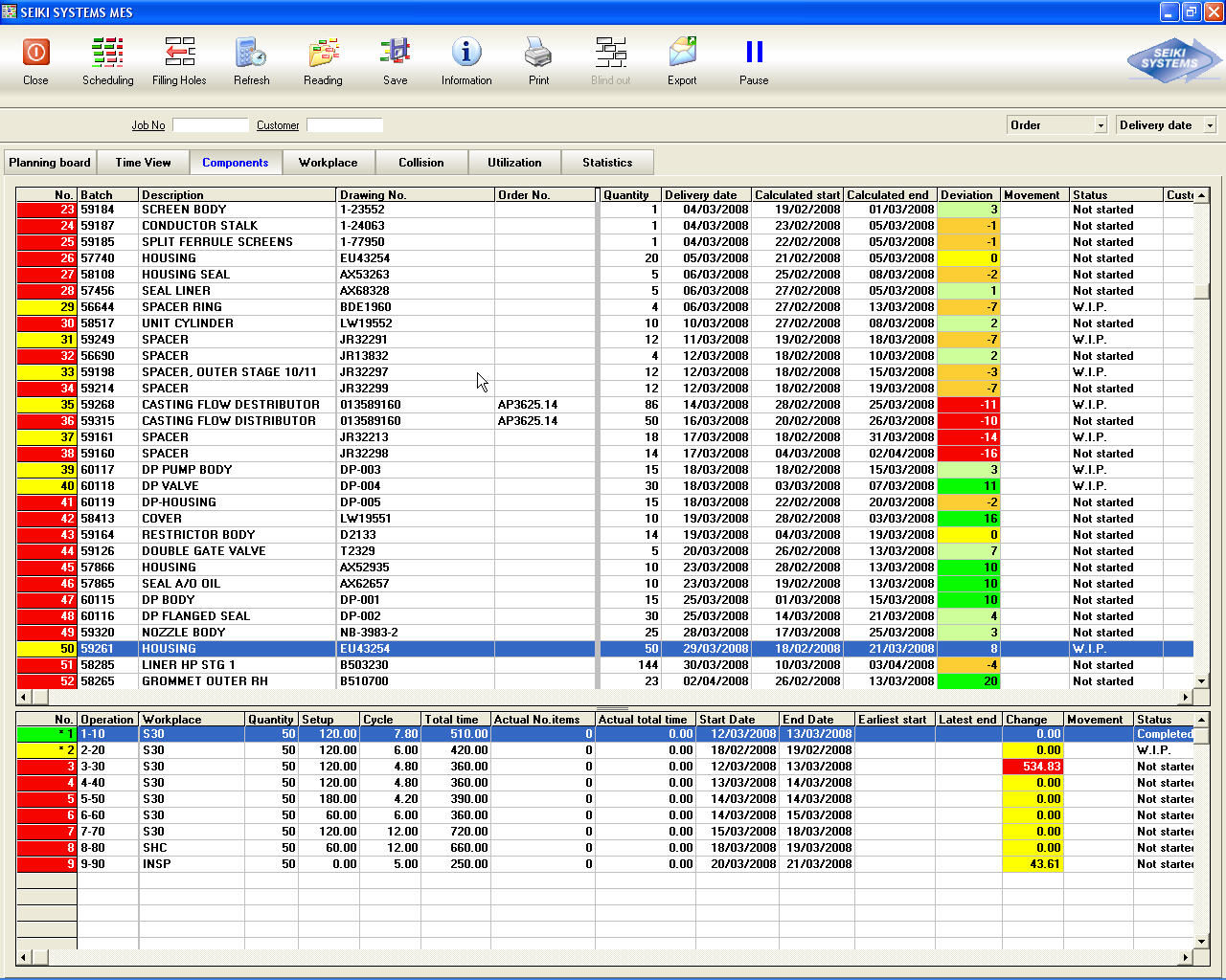Free Spreadsheet Software For Windows 7