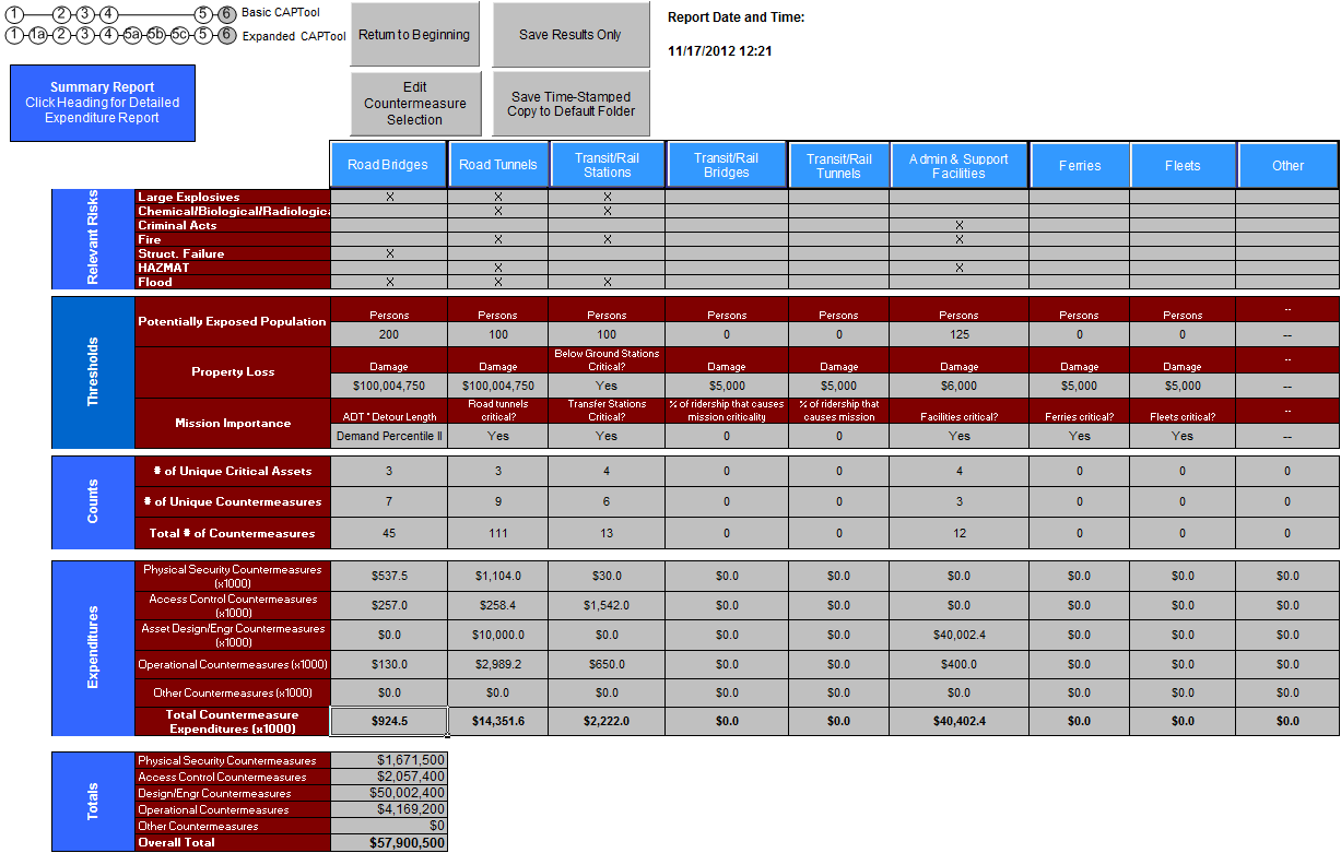 owner operator expense spreadsheet download