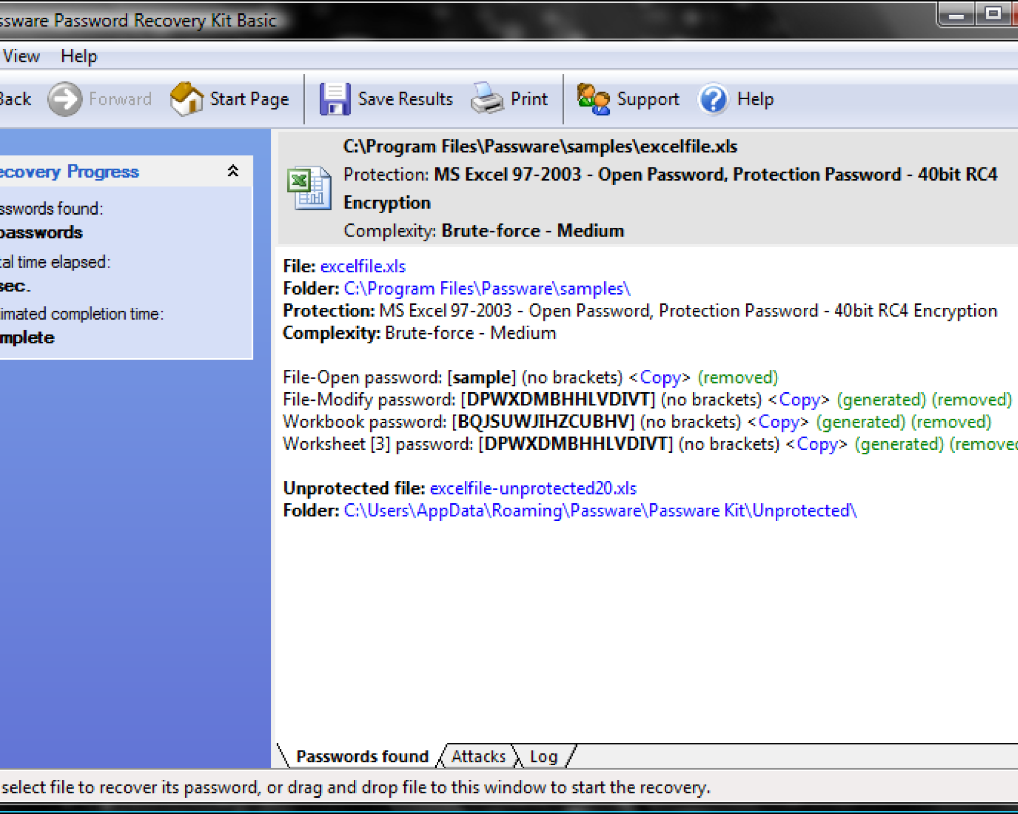 pc miler add in excel 2007