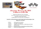 pinewood derby software online