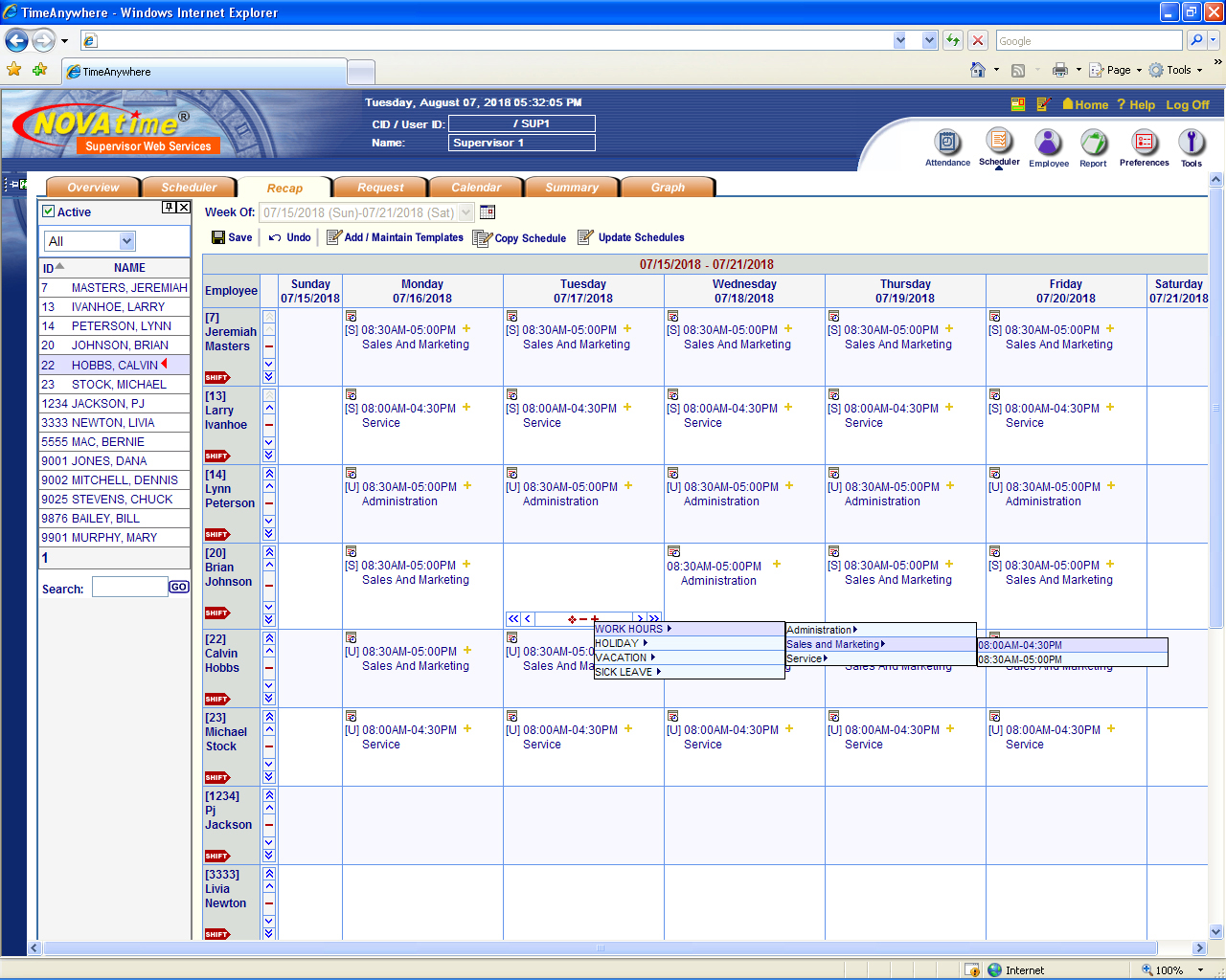 employee vacation accrual spreadsheet laobing kaisuo
