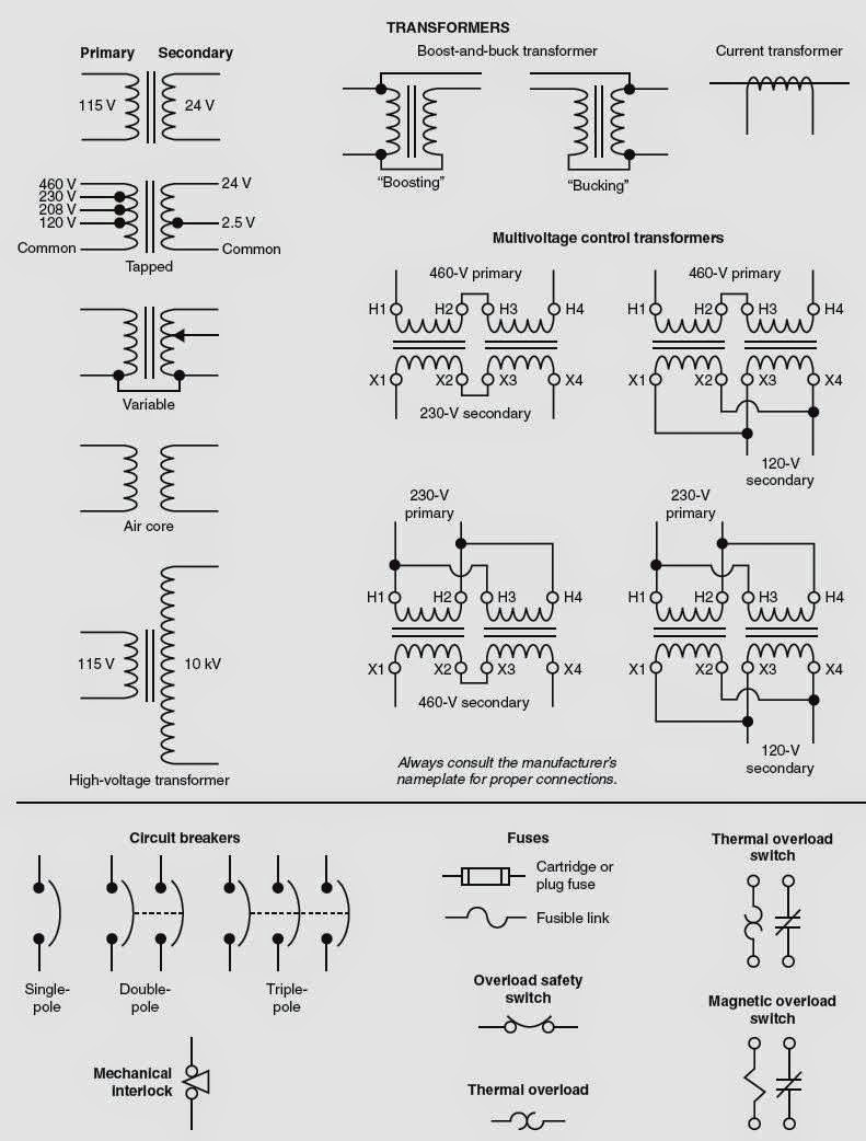 residential electrical load calculation worksheet