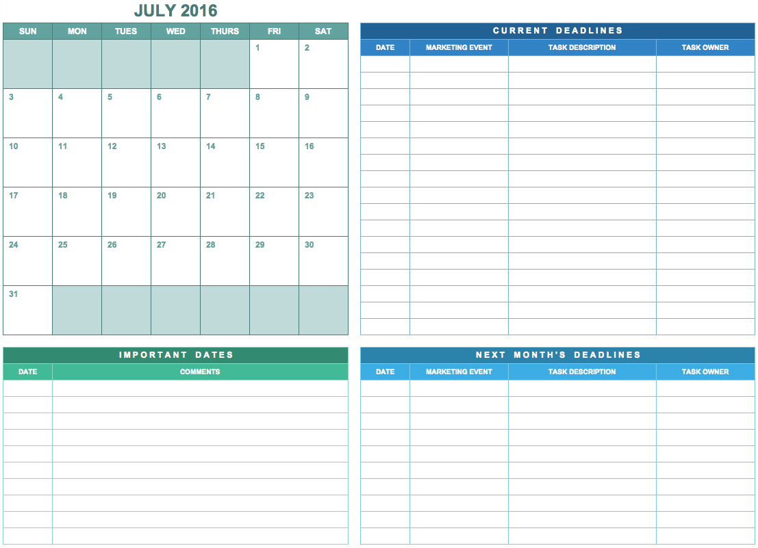 sales activity tracking spreadsheet free download
