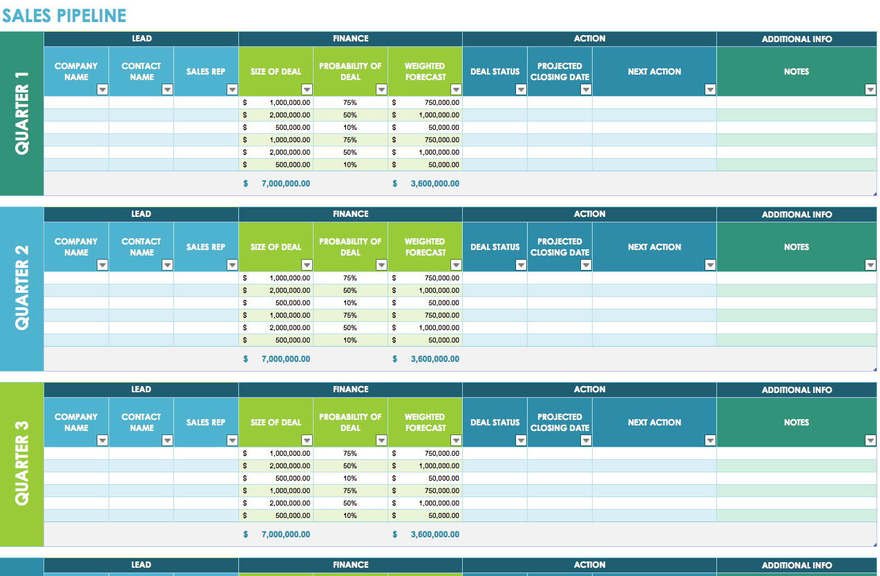 salon bookkeeping spreadsheet free download