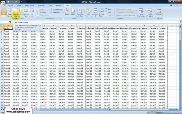 sample excel file with employee data - LAOBING KAISUO