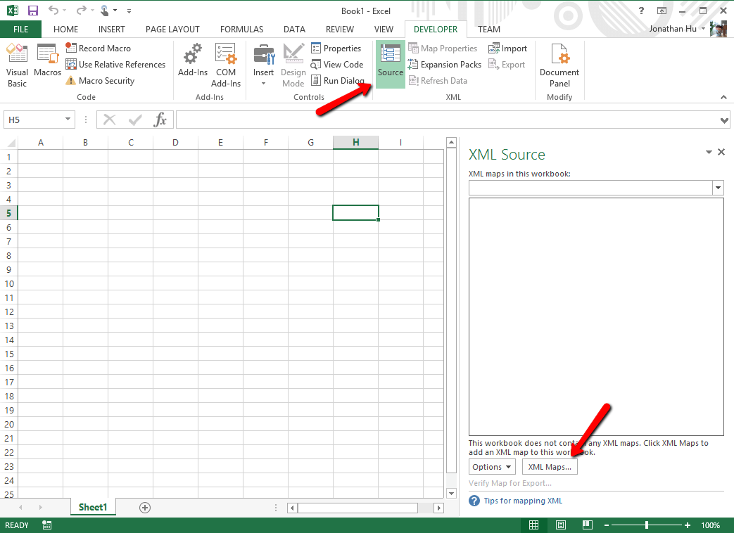 sample excel sheet with huge data