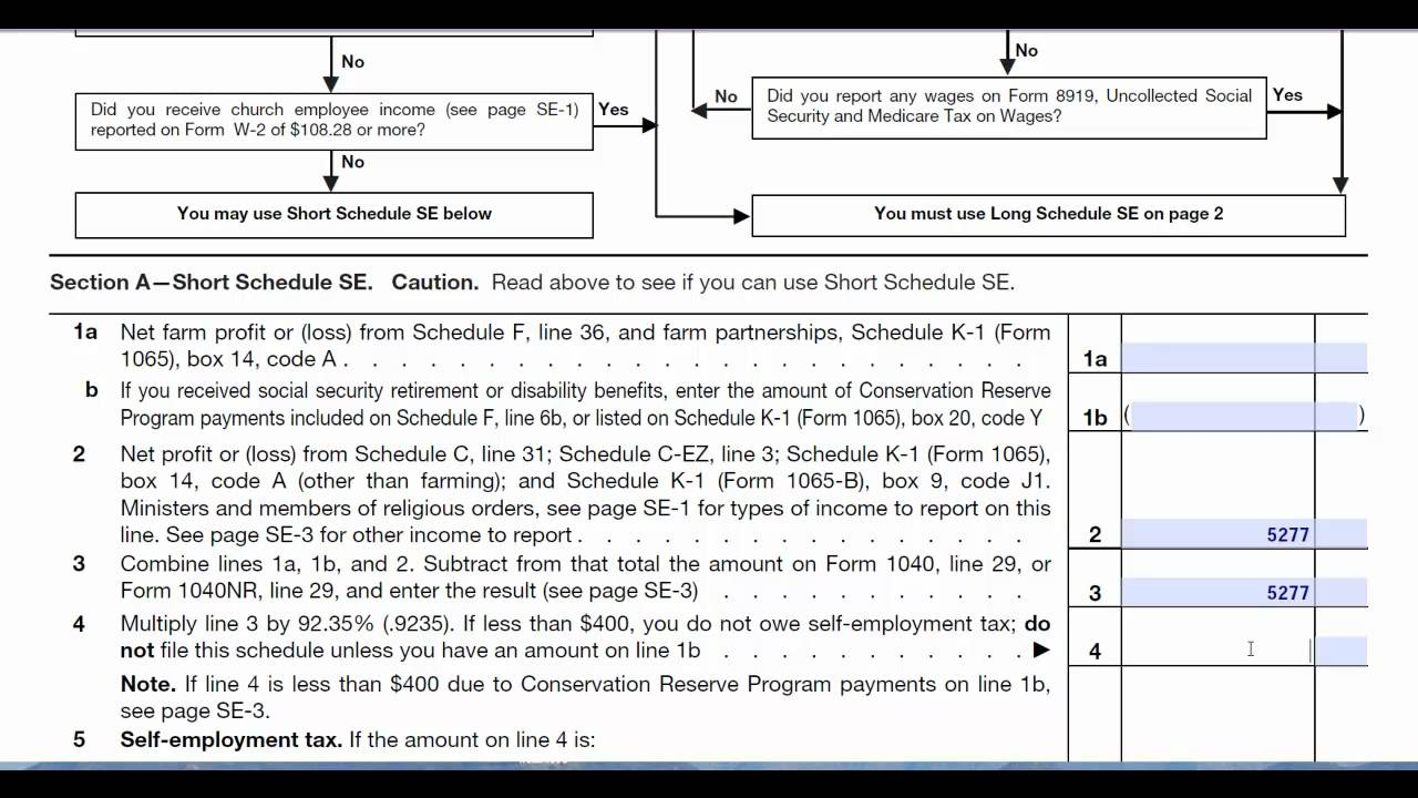 schedule c expenses worksheet download