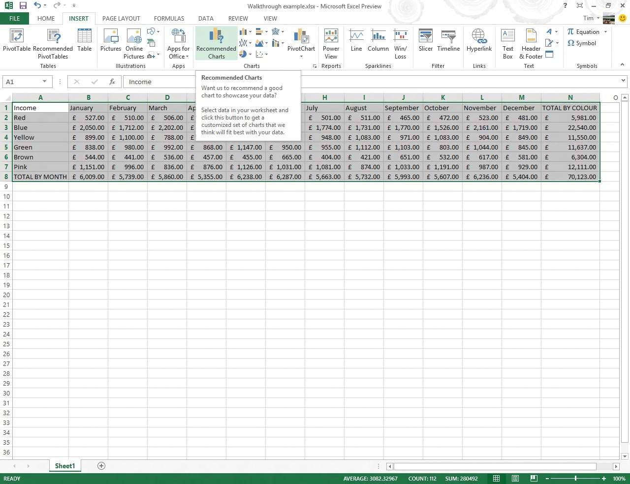 solutions manual for spreadsheet tools for engineers using excel 2007