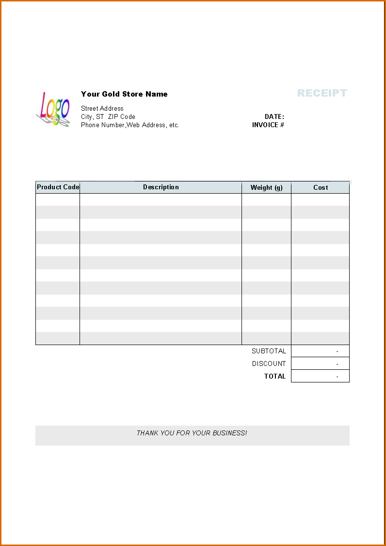 spreadsheet for ipad free download