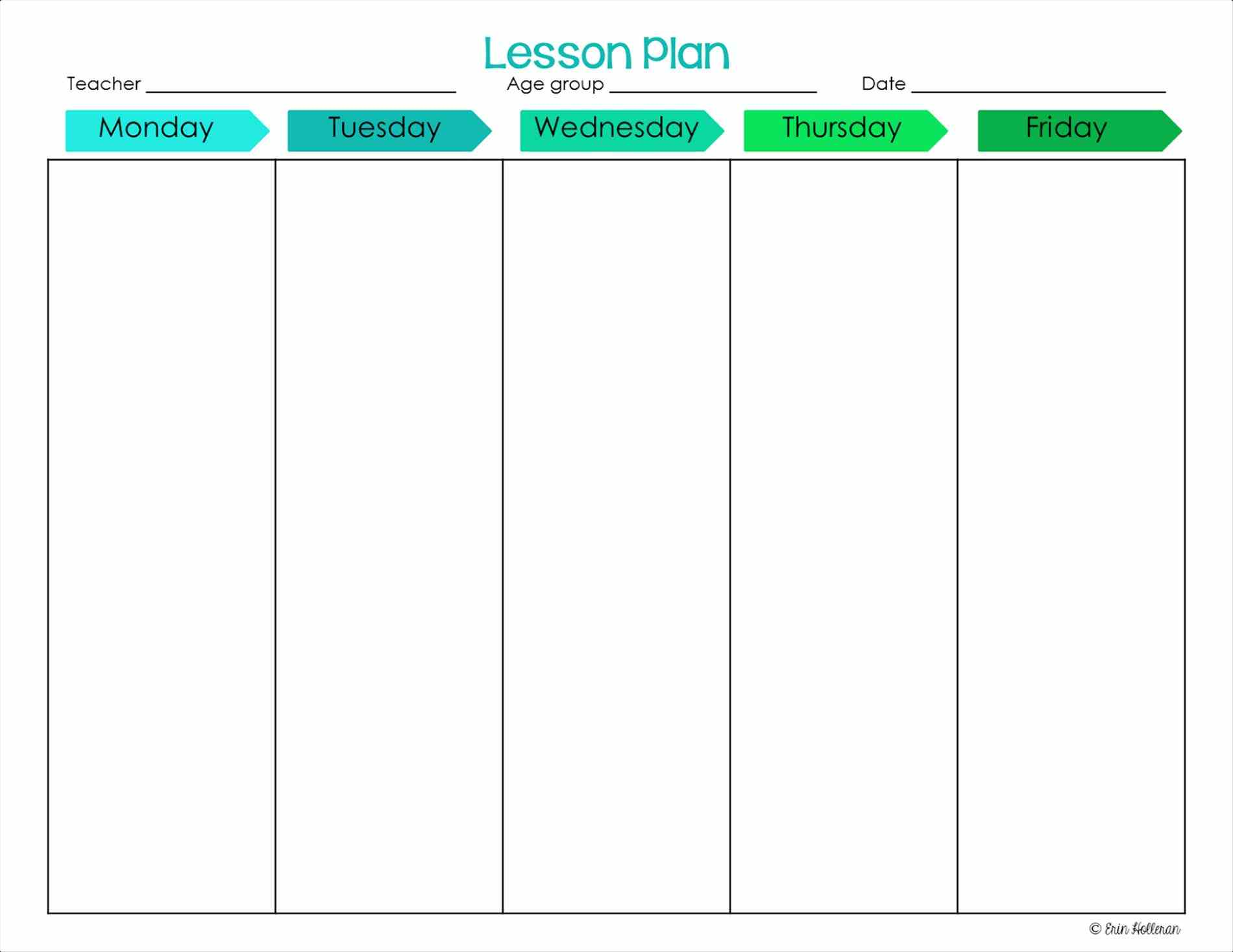 spreadsheet lesson plans for high school download