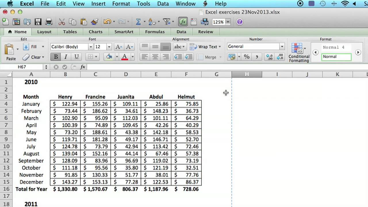 spreadsheet tools for engineers using excel 2007 by gottfried