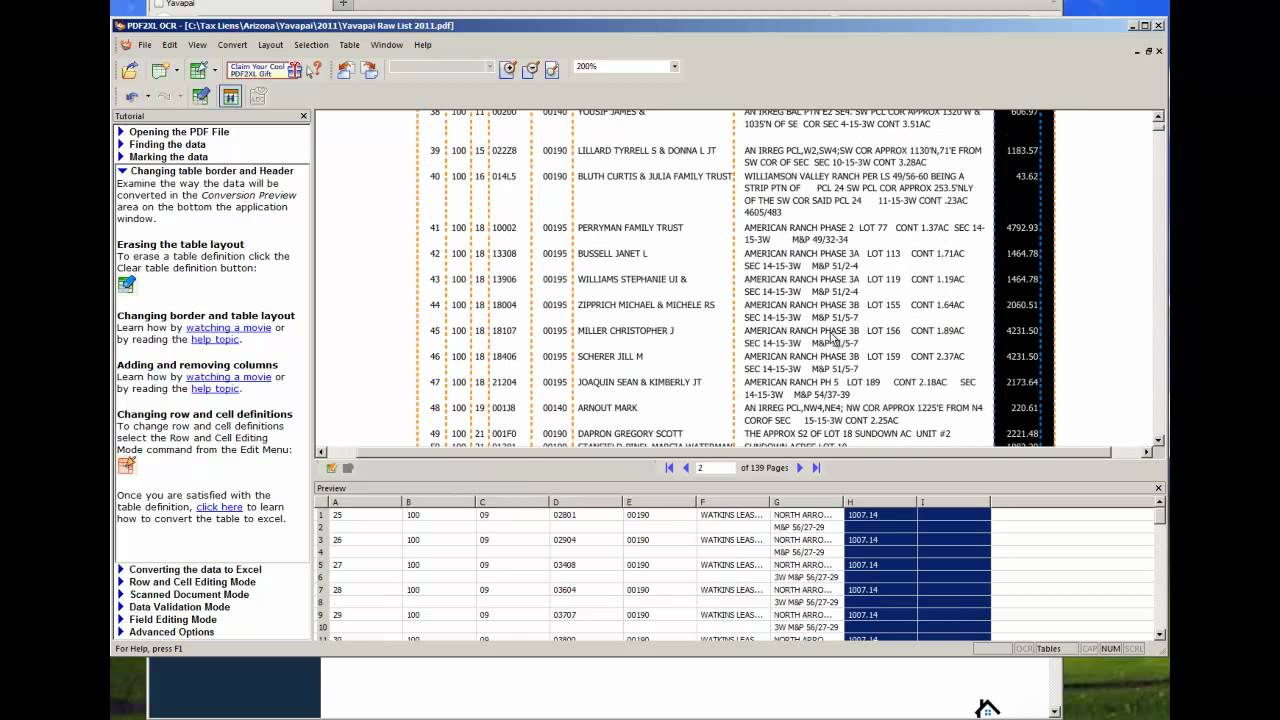 spreadsheet tools for engineers using excel 2007 ebook