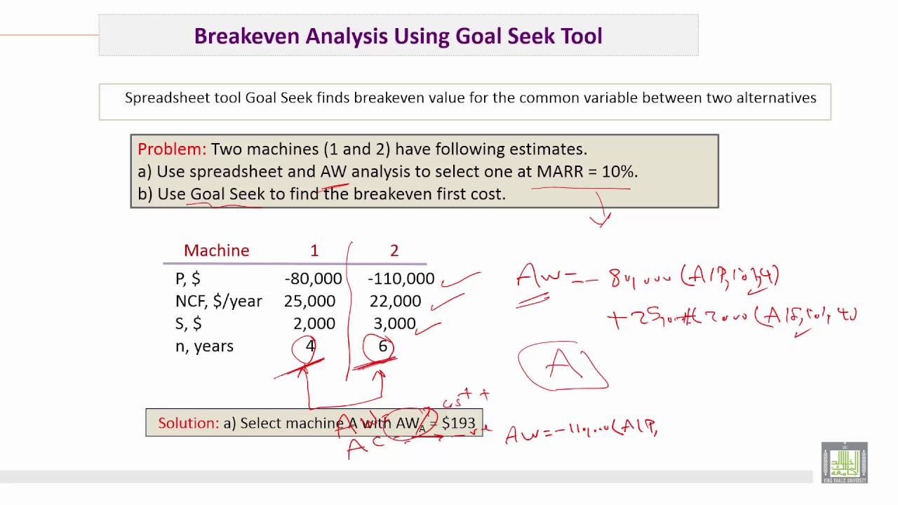 spreadsheet tools for engineers using excel 2007 pdf download free