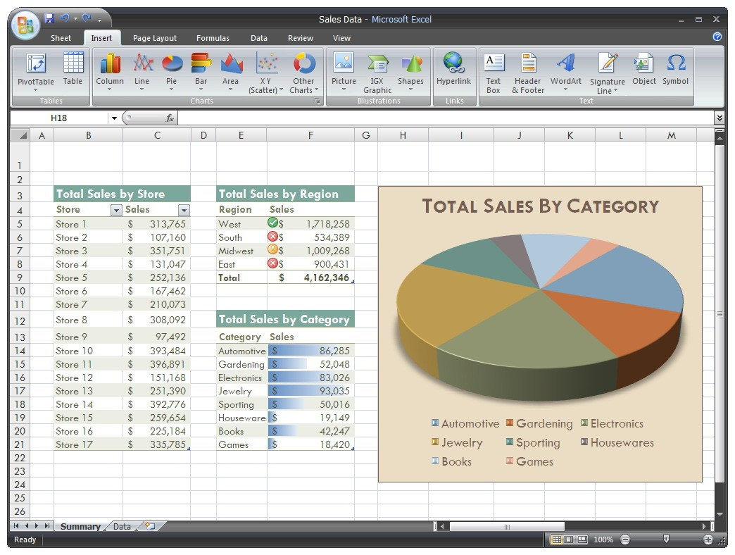 spreadsheet tools for engineers using excel 2007 solutions manual pdf