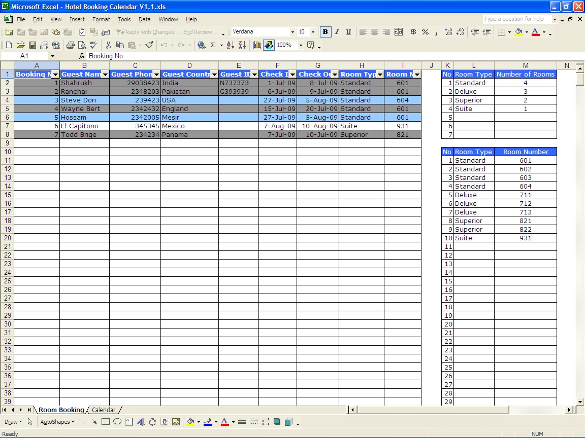template issue tracking spreadsheet template excel