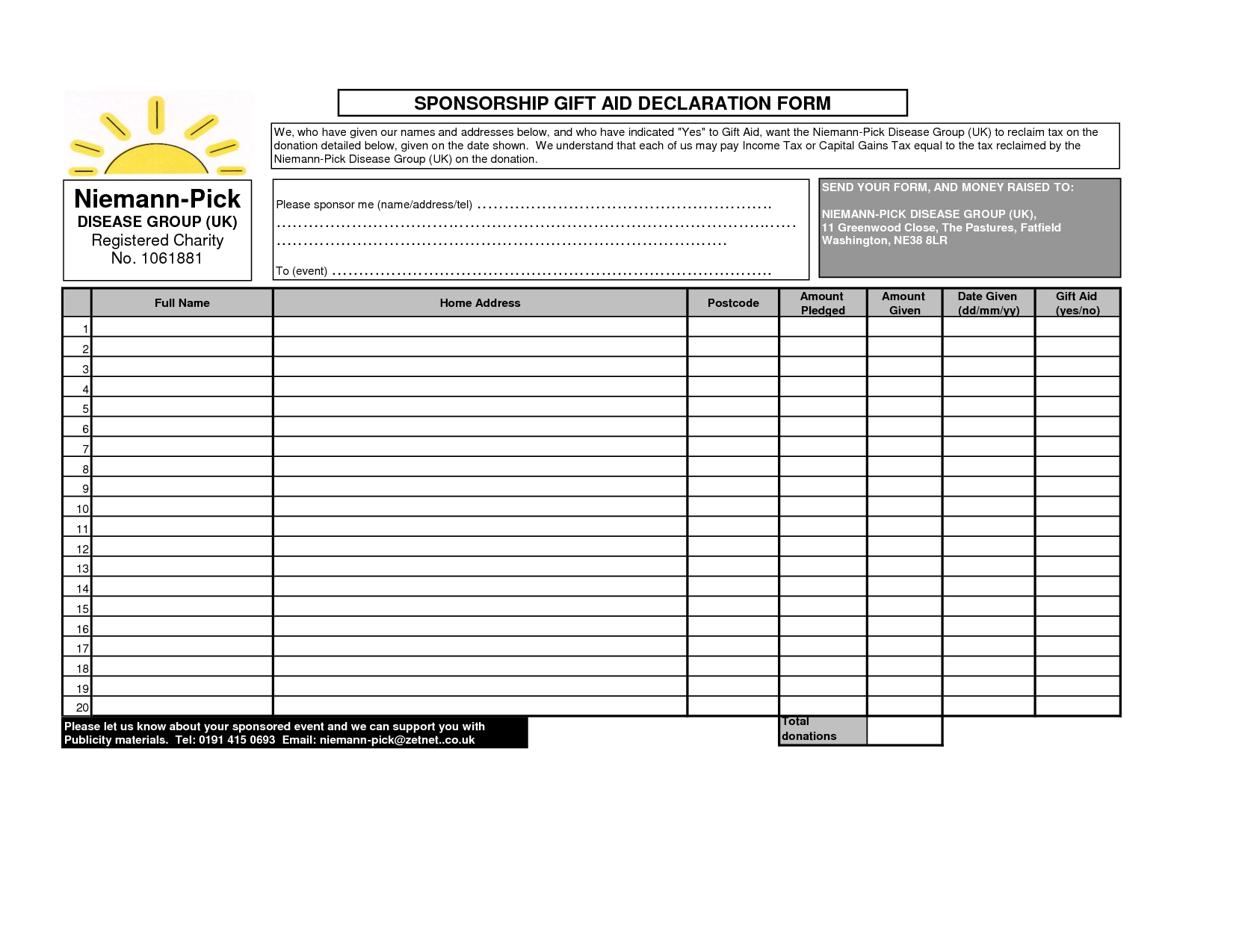 templates free Simple Accounting Spreadsheet For Small Business