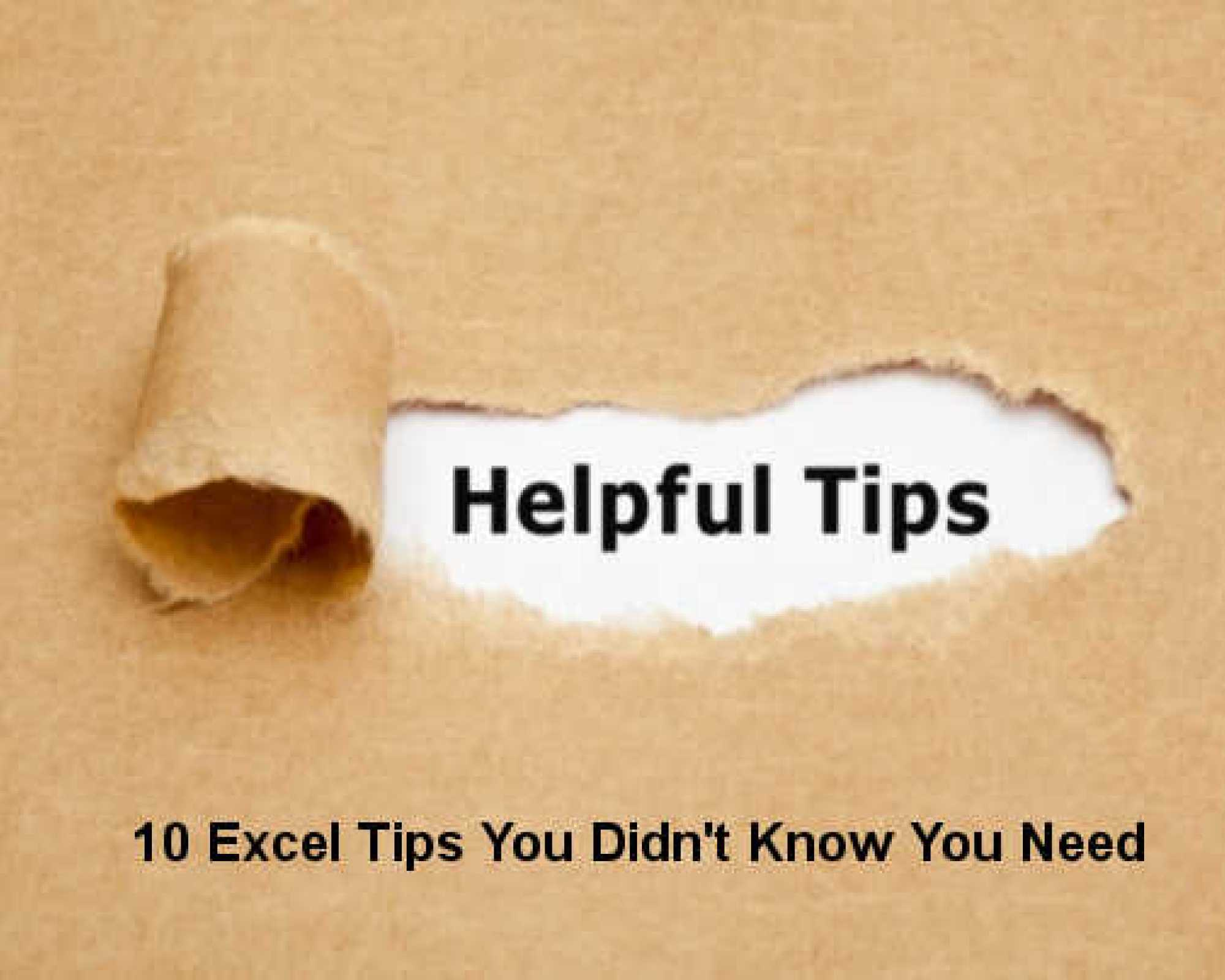 tips pc miler add in excel 2010