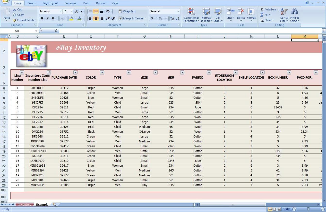 what is spreadsheet software definition